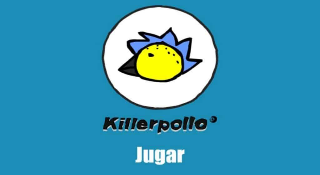 Killerpollo