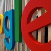 Cómo Optimizar WordPress en Google y Rankear Contenido Interesante
