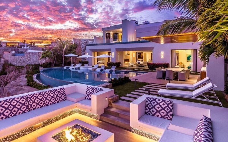Los Cabos Real Estate