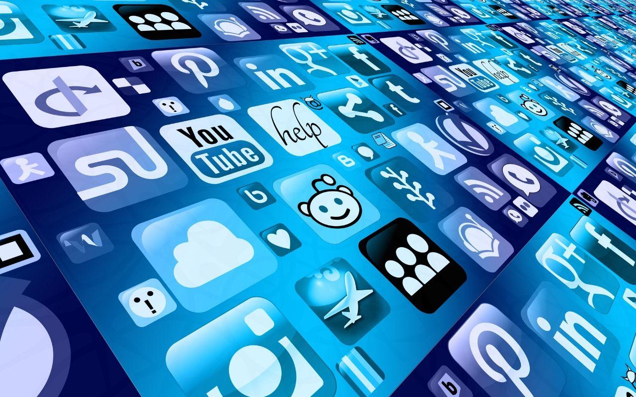 6 apps imprescindibles para vivir en China.