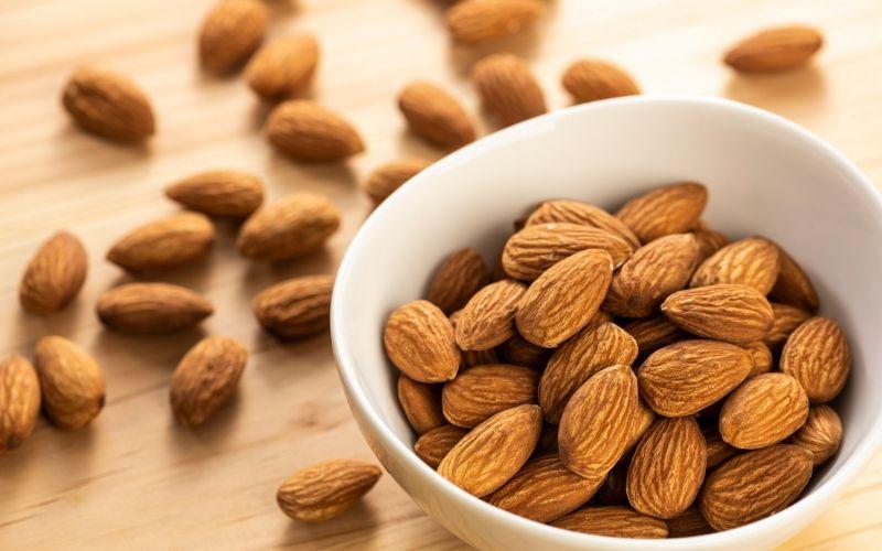 10 alimentos para reforzar el sistema inmunológico