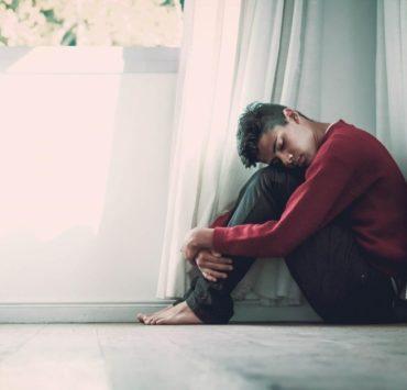 Salud Mental en tiempo de Coronavirus