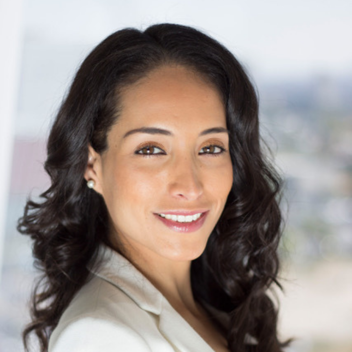 Ursula Martinez