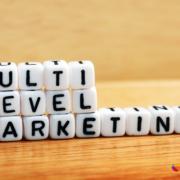 Multilevel Marketing Mexico