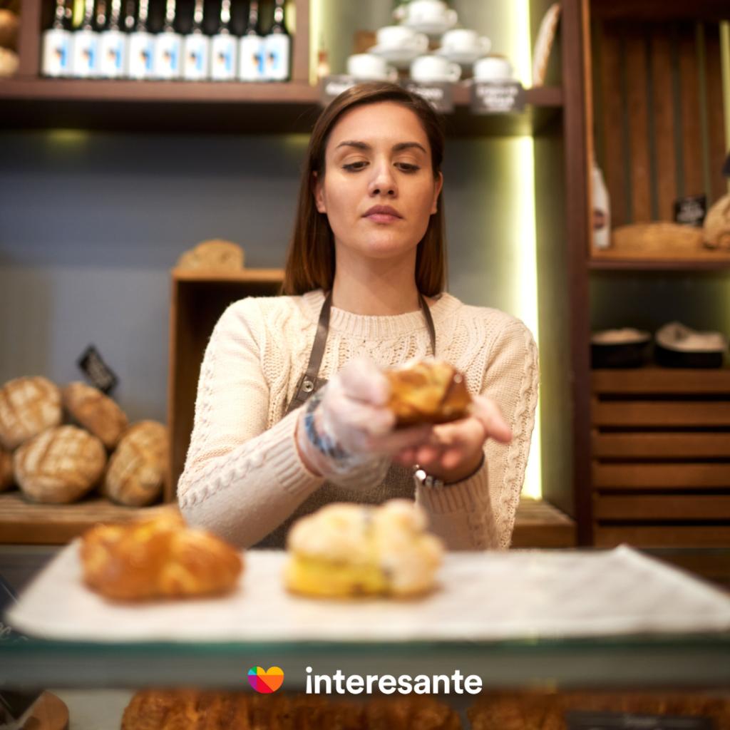 comercializar alimentos y bebidas regionales por itacate