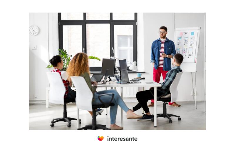 El valor de las interfaces