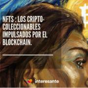 ¿Que son los NFTs?