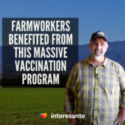 Farmers committed to protecting farmworkers