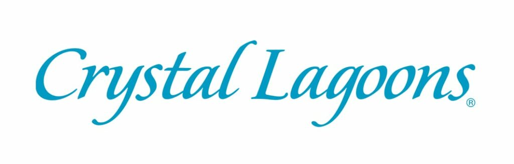 crystal laggons startup unicornio chilena
