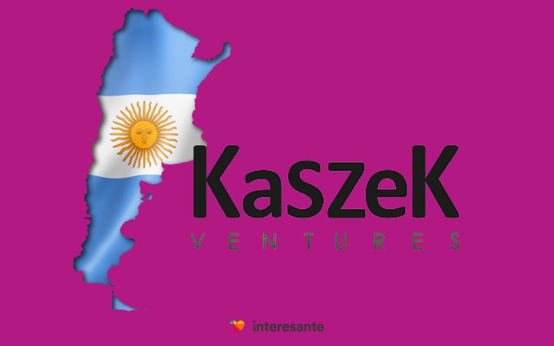 Inversión venture capital Argentina